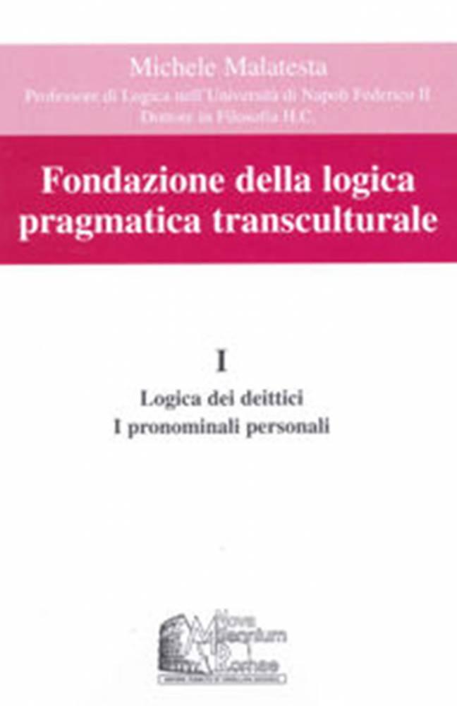 fondazionedellalogica