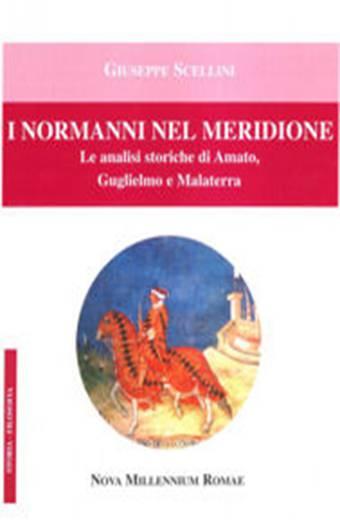 normannimeridione