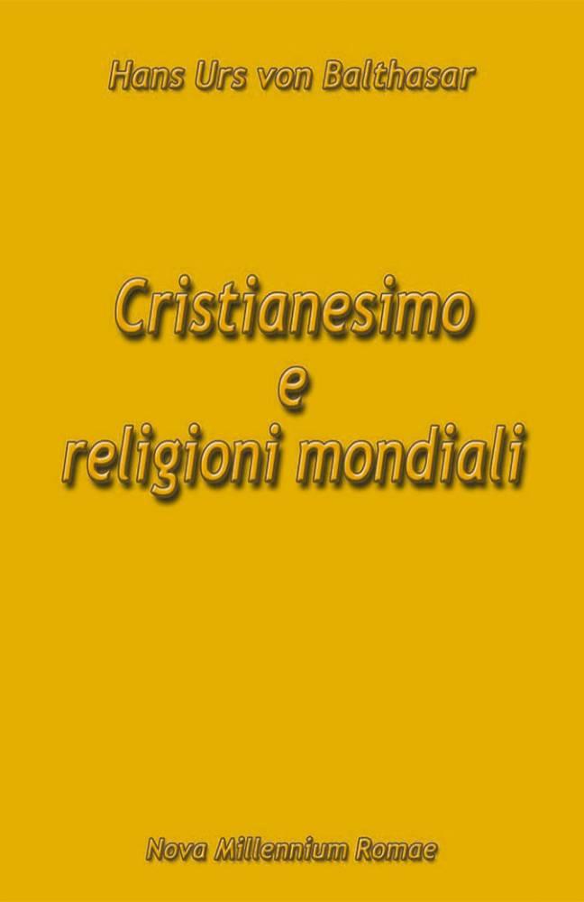 cristianesimorelmondiali_1