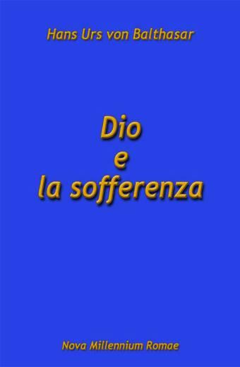 diosofferenza_1