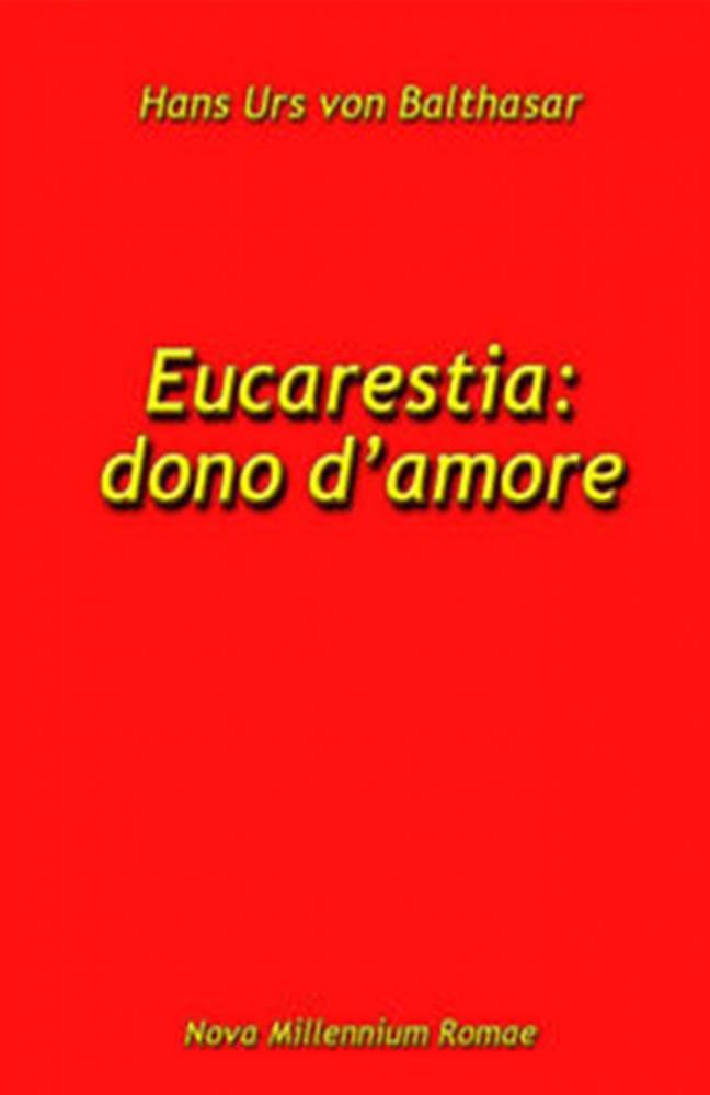 eucaredonodamore_1