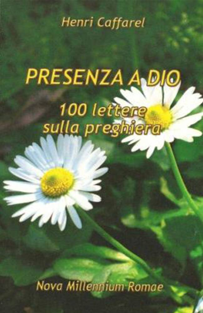 presenzaadio_1