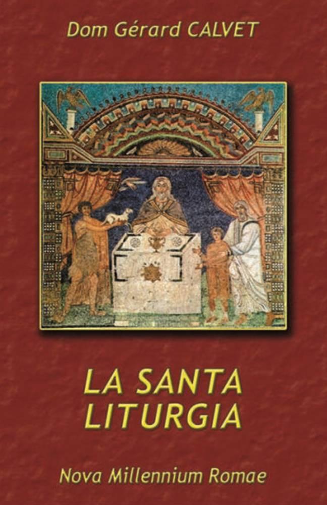 santaliturgia_1