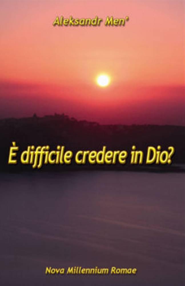 difficilecredere1
