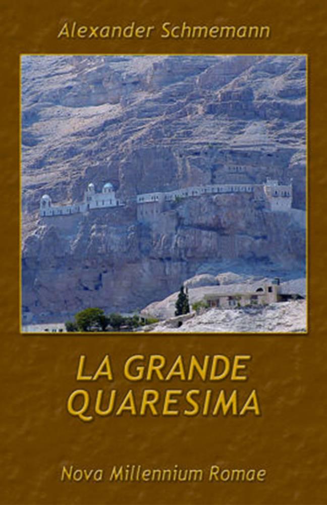 grandequaresima1