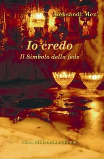 iocredo1