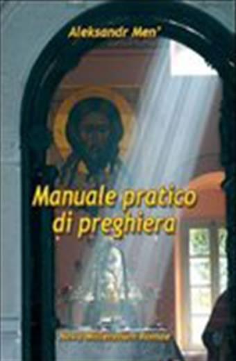 manualepreghiera1