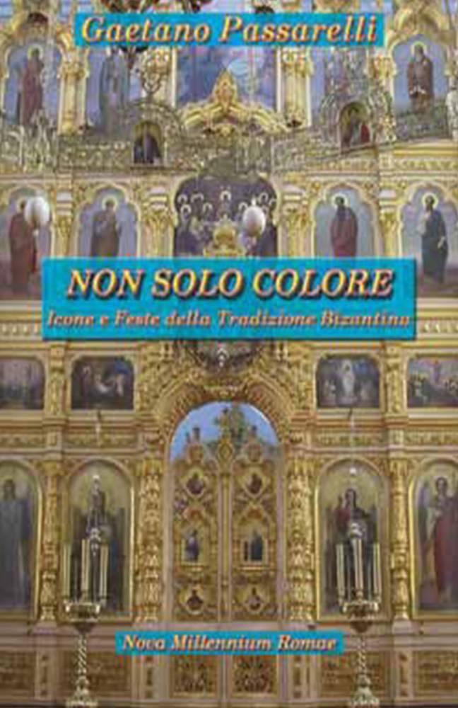 nonsolocolore1