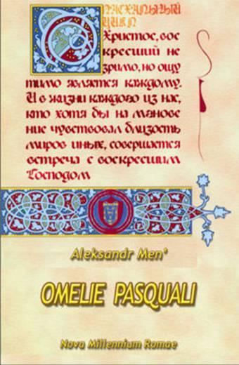 omeliepasquali1