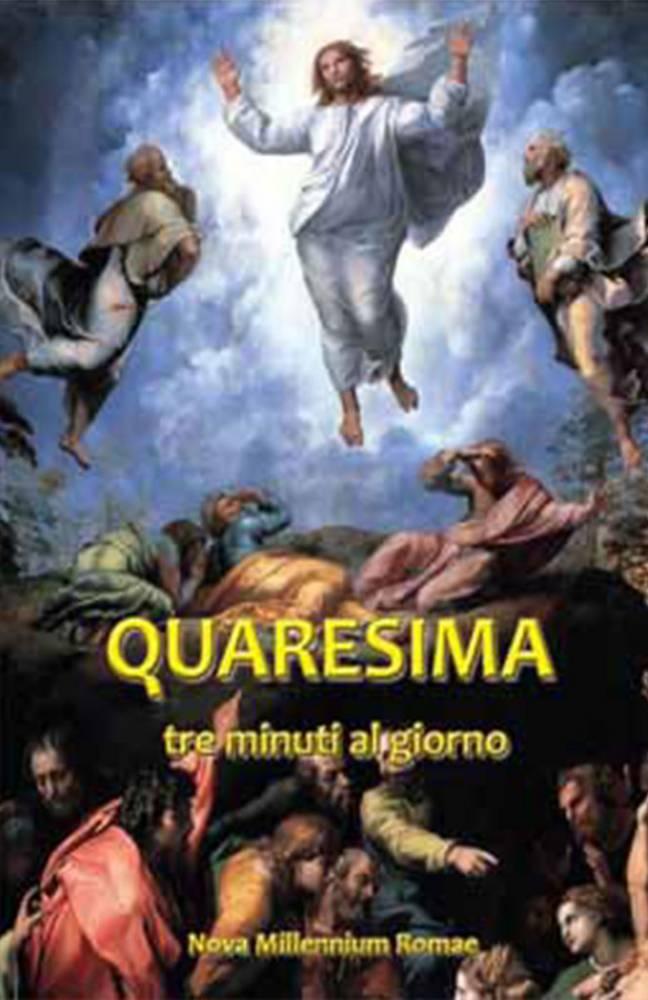 quaresima1