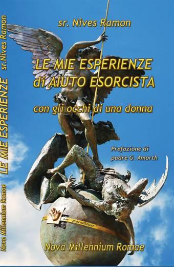 esperienze-copertina-copia