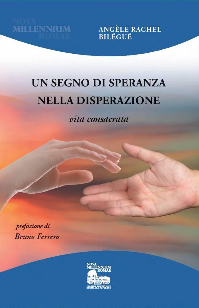 Don Roberto_Un Segno di Speranza marzo 2016_Cover_01.pdf