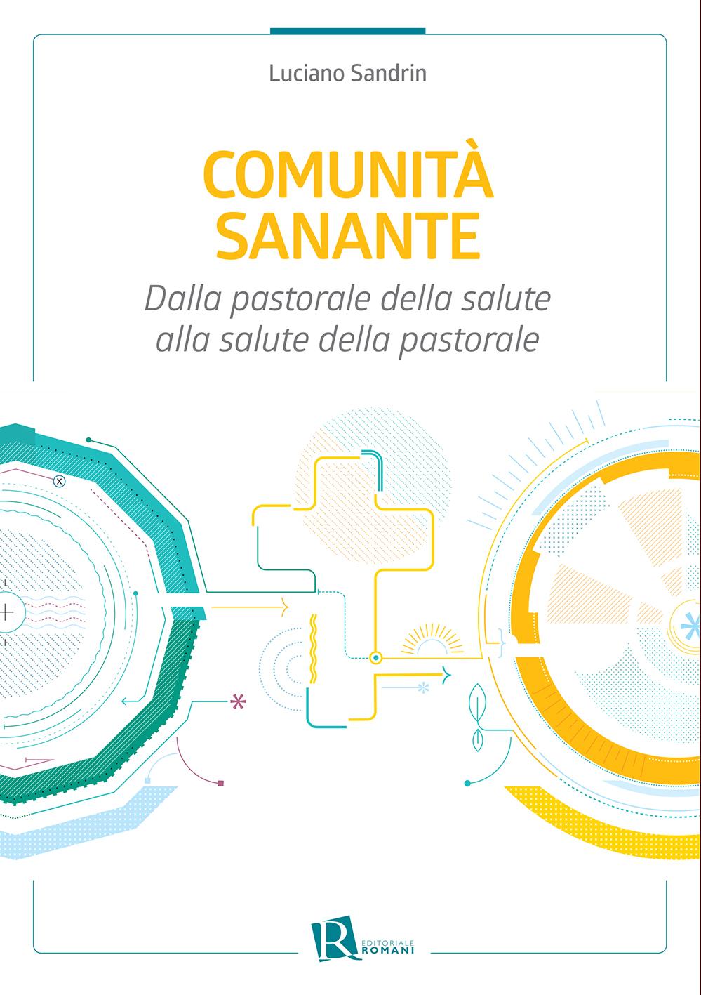 Comunità sanante
