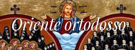 Oriente-Ortodosso