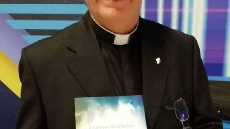 Intervista a don Giuseppe Maria Bachetti su Oltre